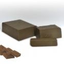 BALSAMO DE CHOCOLATE (TROZO)