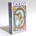 TAROT WAITE A.E.