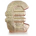 VELÓN FIGURA EURO