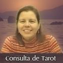 CONSULTA DE TAROT E-MAIL