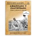 POLVOS AMARRADO