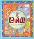 REENCARNACI�N