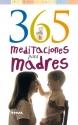 MEDITACIONES MADRES