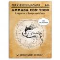 POLVOS ARRASA CON TODO