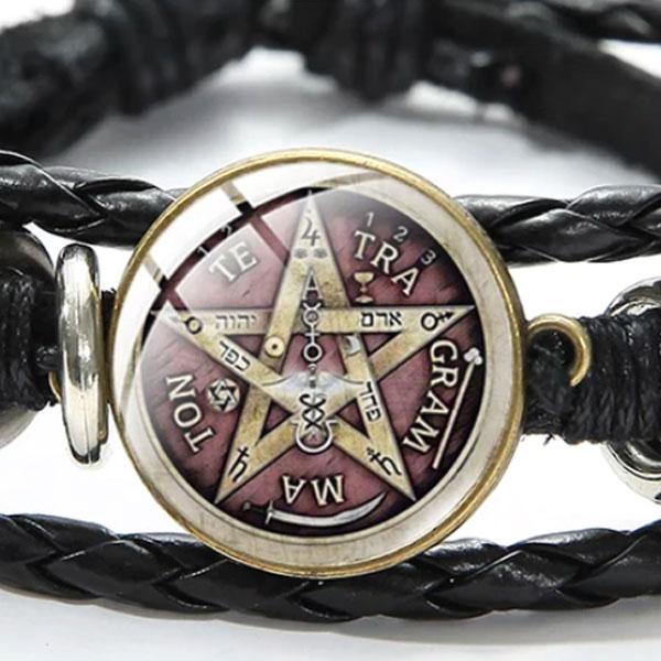 tetragramaton-pulsera-detalle.jpg